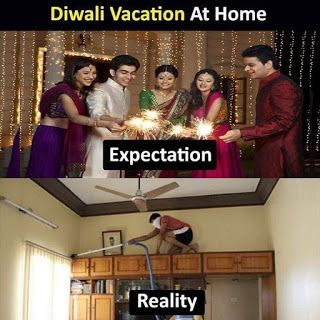 Funny Memes In Hindi Funny Facebook Meme Images Pictures Download In 2020 Clean Funny Jokes Latest Funny Jokes Very Funny Memes