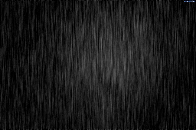 Black Brushed Aluminum Texture Dark metal texture Black