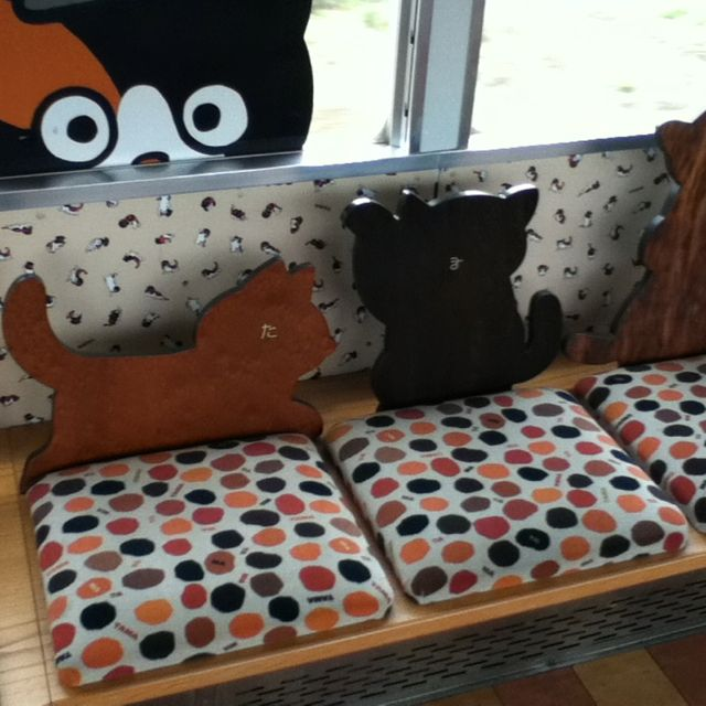 Cat Theme, Toddler Bed, Decor