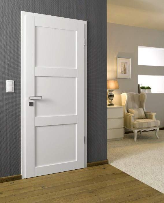 produktneuheiten 2012 von jeld wen deuren pinterest t ren haus und wei e t ren. Black Bedroom Furniture Sets. Home Design Ideas