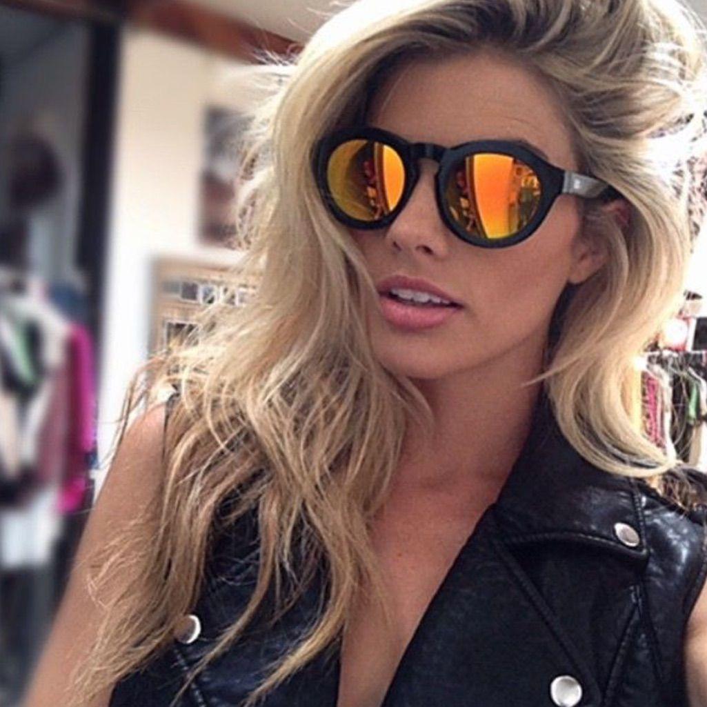 0783248cc9a Diff Ii Dime Sunglasses