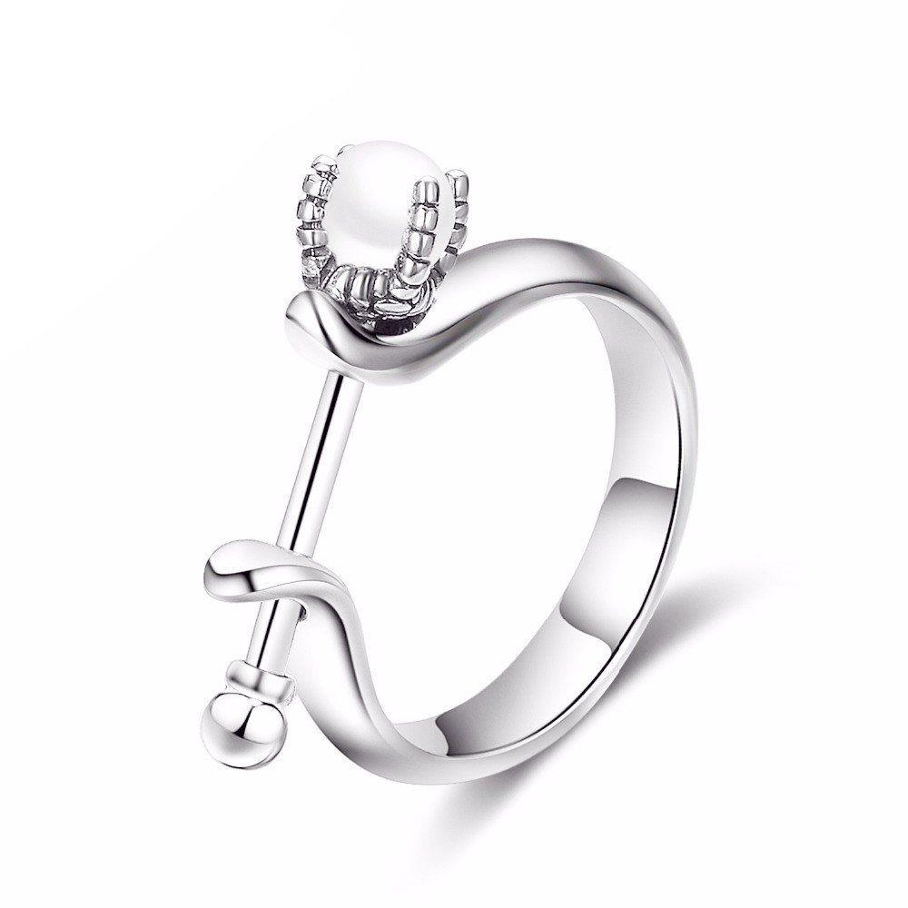 Trendy pear shaped engagement rings womens rings pinterest
