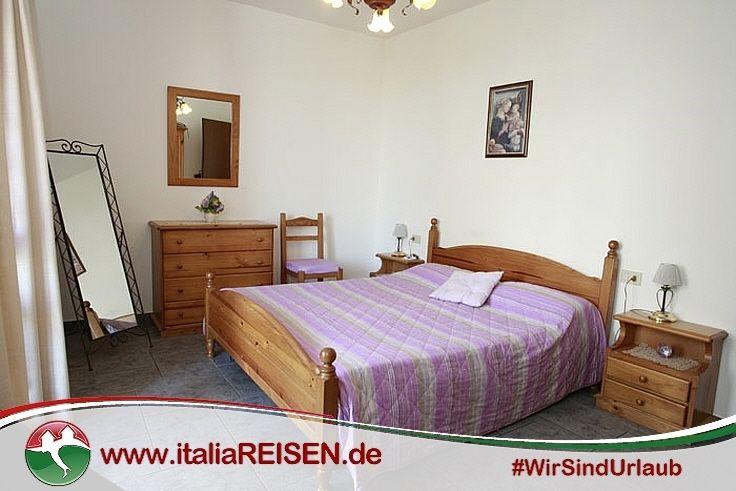Webcode: IT-CGBM Schlafzimmer, Toskana, Italien, Urlaub, Reisen ...