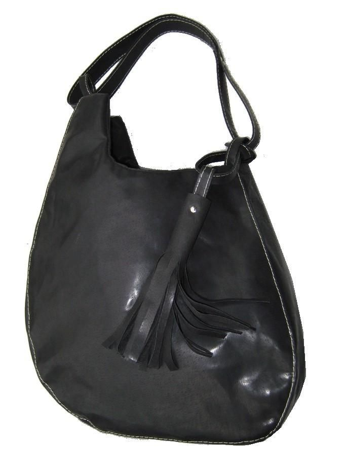 www.facebook.com/naturelle.bags