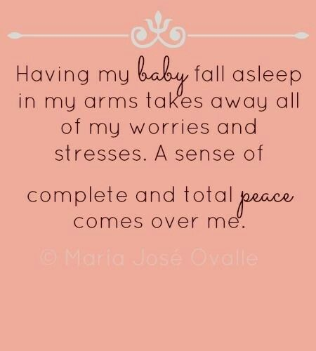 Pin By Nine Maternity Wear On Supermommy New Baby Quotes Toddler Quotes New Baby Products