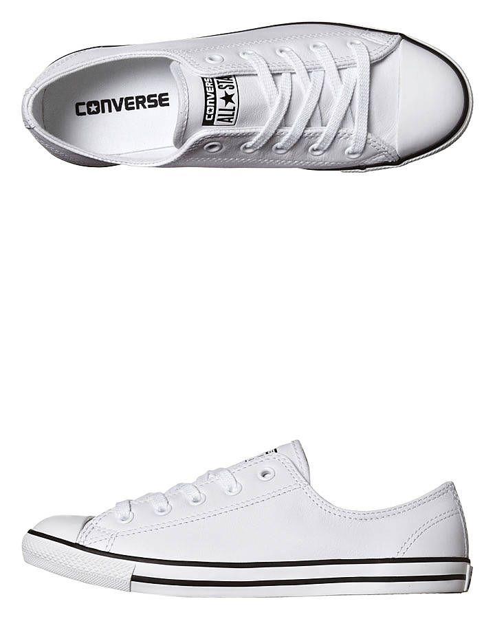 converse chuck taylor size 8