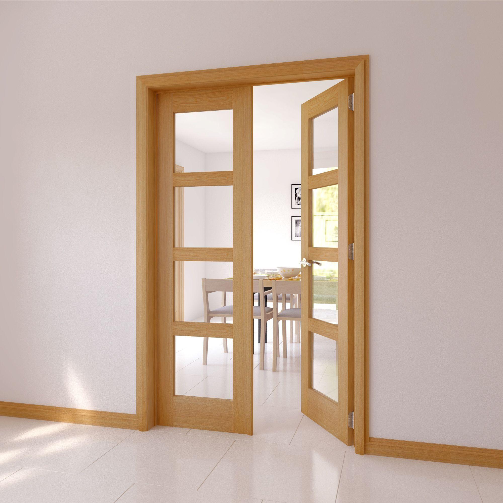 Internal glass panel french doors glass doors pinterest glass