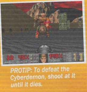 Found this old protip. Some MLG strats right there via /r/gaming