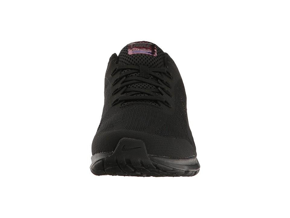 66e540d3b2 Nike Air Max Dynasty 2 BTS Men's Shoes Black/Black/Blustery/Clear Jade