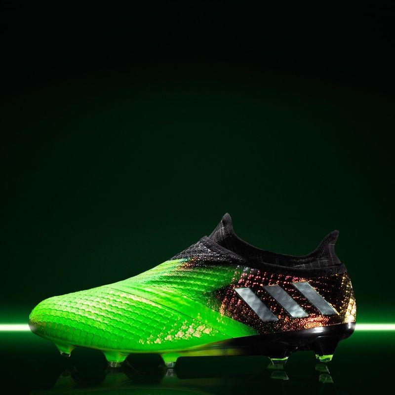 the latest b1736 d75c4 Kupiti Kopačke Adidas Messi Adidas Messi 16+ Pureagility Online