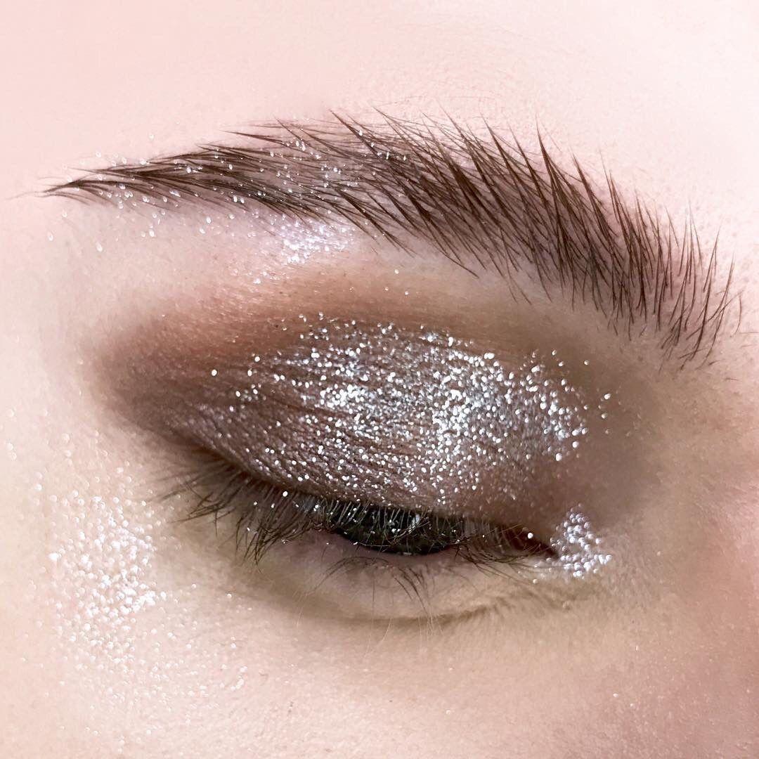 eye makeup eyeliner #eye makeup dp pic #eye makeup over 11 #eye