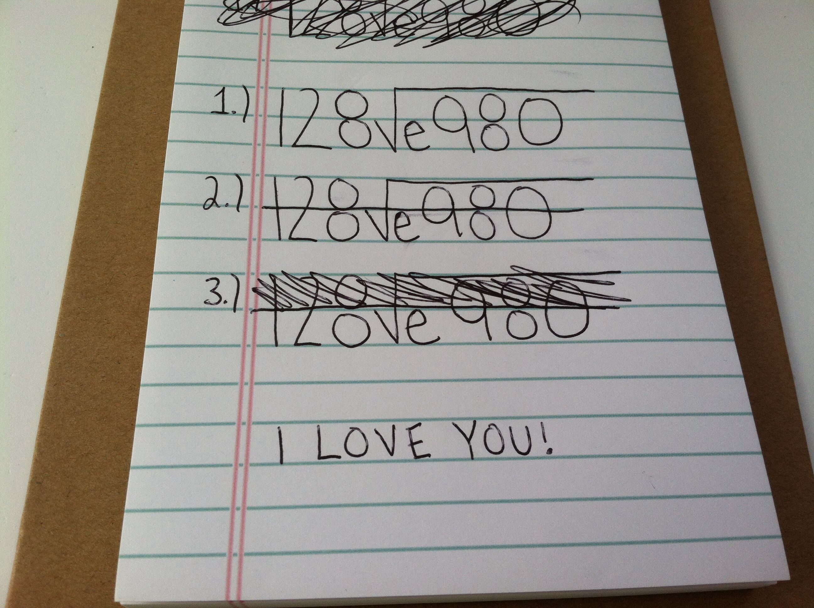 cute ways to write i love you Before you write this section, make a list on a separate sheet of paper of all the things you that you love about your significant other think about her physical characteristics, her personality, her character, and all the wonderful things she does for you.