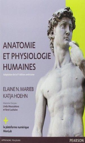 Manuel D'anatomie Et De Physiologie Humaines : manuel, d'anatomie, physiologie, humaines, Available, Library, Since, 2015-12-21:,