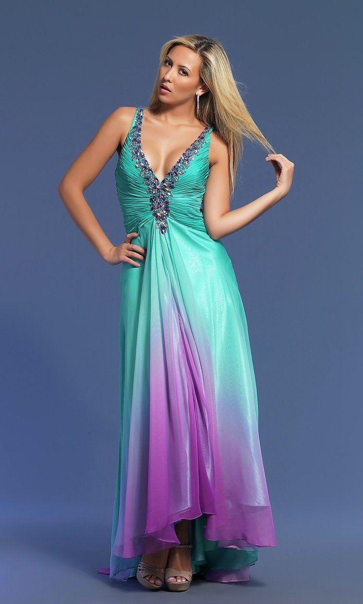 Purple Turquoise Wedding Cakes Google Search Turquoise Wedding