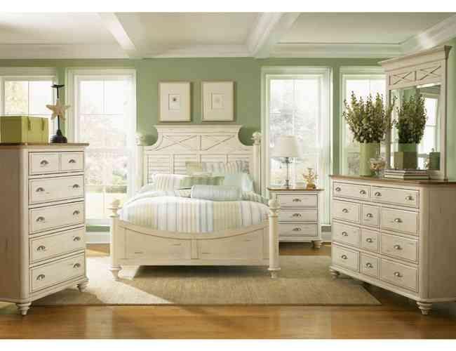 Off White Bedroom Set Antique White Bedroom Furniture White Bedroom Set Distressed White Bedroom Furniture
