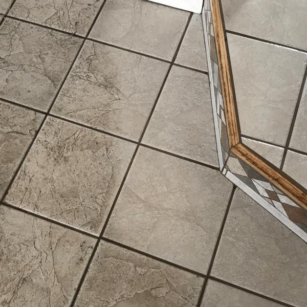 Dirty Tile And Grout In Las Vegas Nv Chief Dirty Grout Tile And