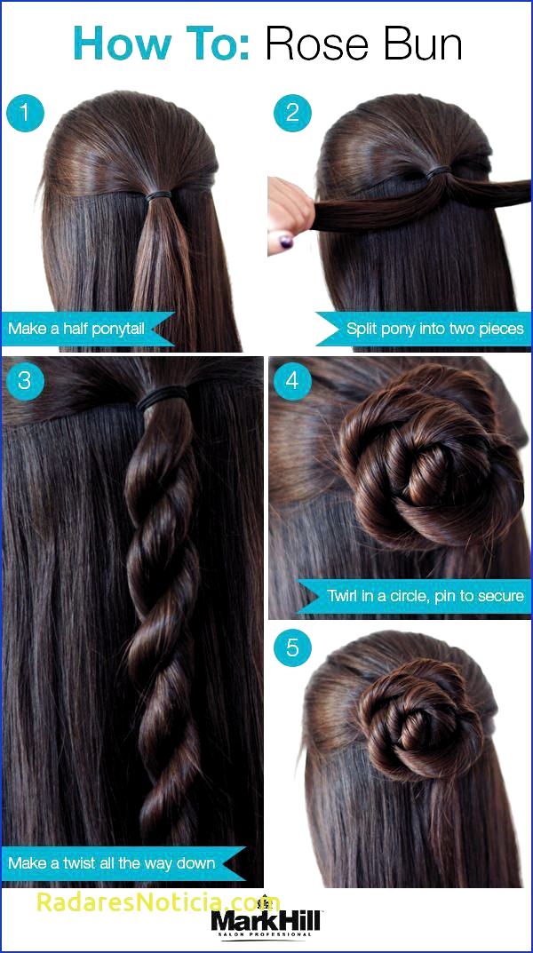 4 Populer Easy Hairstyles For Short Hair On Dailymotion Braids Hairstyles Braidshairstyles2020p In 2020 Medium Hair Styles Medium Length Hair Styles Easy Hairstyles