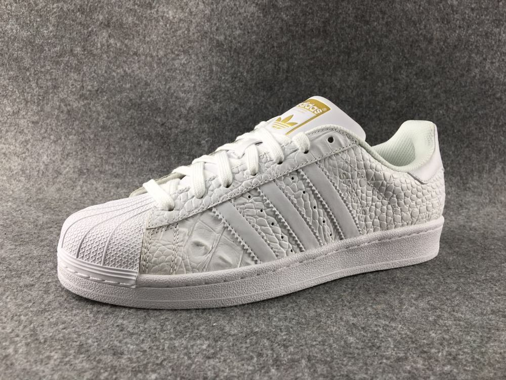 adidas superstar croc