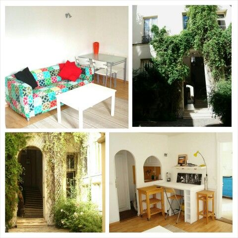 https://www.airbnb.fr/rooms/2557164