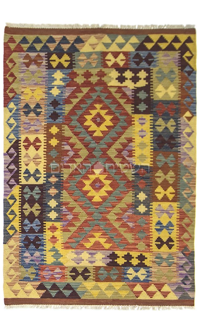 Afghan Kilim Rug Old Style Carpet Style Carpet Rugs Kilim