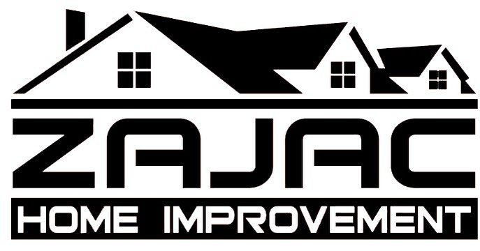 Call Zajac Home Improvement now for your free estimate @ 631-225 - contractor estimate
