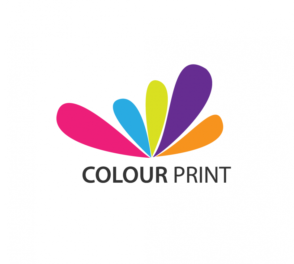 colour print logo - Pictures To Print And Colour In