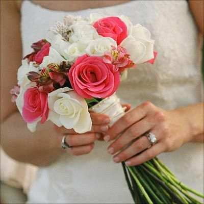 Flowers By Heidi Floral Gallery Wedding Party Flowers Wedding Flowers Flowers Bouquet