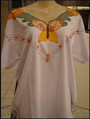 35ccf183f5 Como Customizar Camiseta com Retalhos