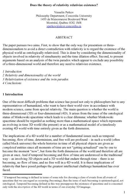 Requirement For Essay Good Example Persuasive Topic Examples Ontological Argument