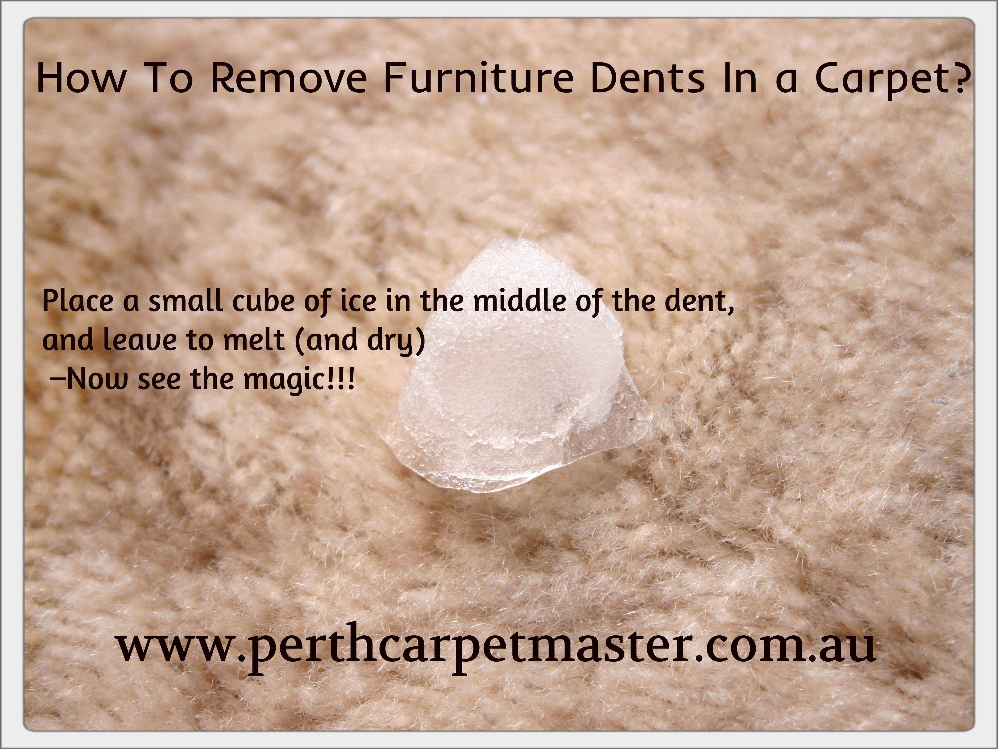 Perth Carpet Repairs And Restoration Services Carpet Repair Carpet Places Carpet