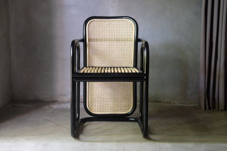 Ofthemoment cane seating and more from australia