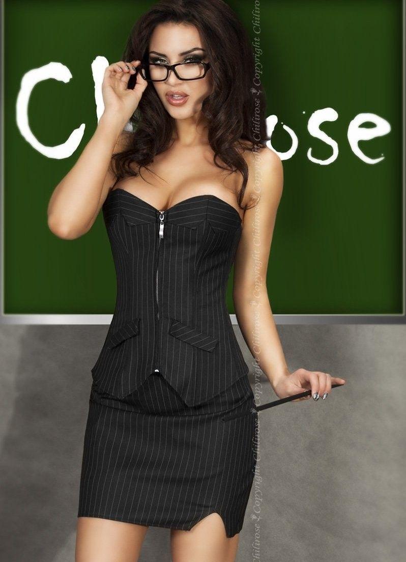 sexy-teacher-dressed-up