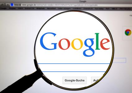 Koji Je Online Prevodilac Najbolji Saznajte U Tekstu Google