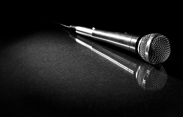 Microphone Wallpapers Fire Image Search Results Microphone Fire Image Image