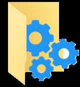 FolderIco 4.0