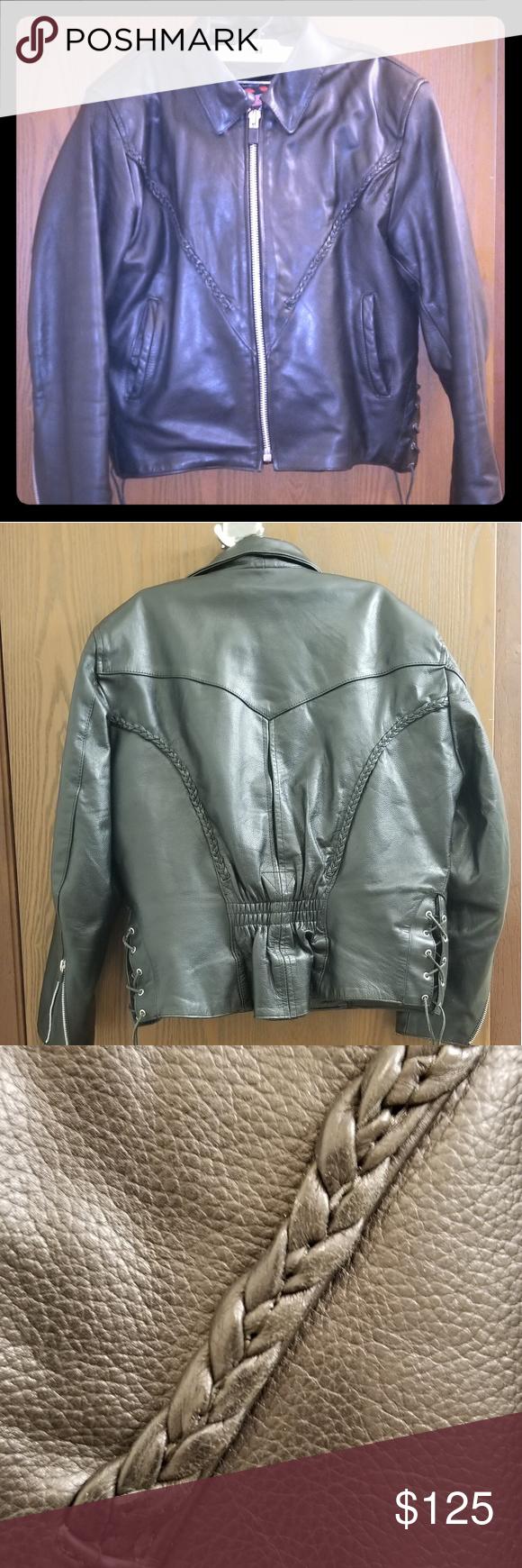 Leather Moto Jacket Leather Motorcycle Jacket Women Leather Women Functional Jackets [ 1740 x 580 Pixel ]