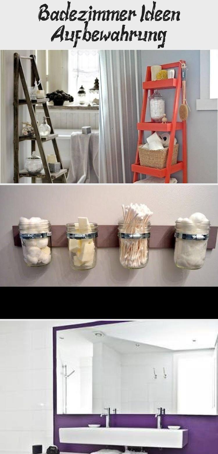 Aufbewahrung Von Badezimmerideen Speicherung Badezimmer Ideen Badezimmerideen Aufbewahrung Badez In 2020 Badezimmerideen Badezimmer Aufbewahrung Badezimmer
