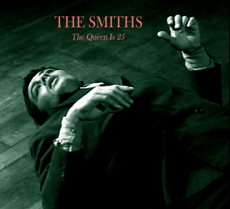 The Queen Is 25 Tribute Album The Queen Is 25 Queen
