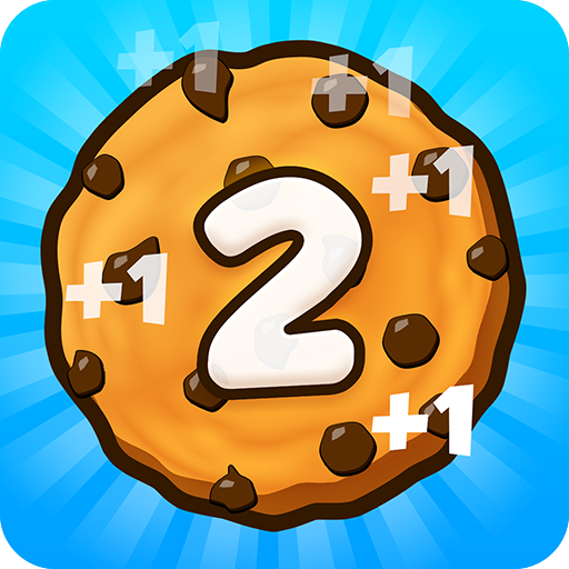 Cookie Clickers 2 v1.2.1 Mod Apk The most awaited and