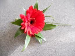 wedding buttonholes - Google Search