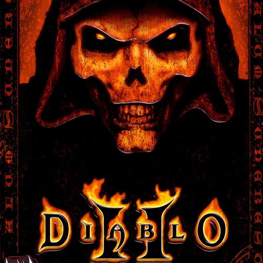 Diablo Ii Complete Edition Www Gamemurah Com Jual Game Pc Bajakan Bandung Harga Rp 6000 Per Dvd Bukan Per Judul Beli 10 Dvd Bayar 9 D Di 2020 Dengan Gambar Game Pc Game Diablo