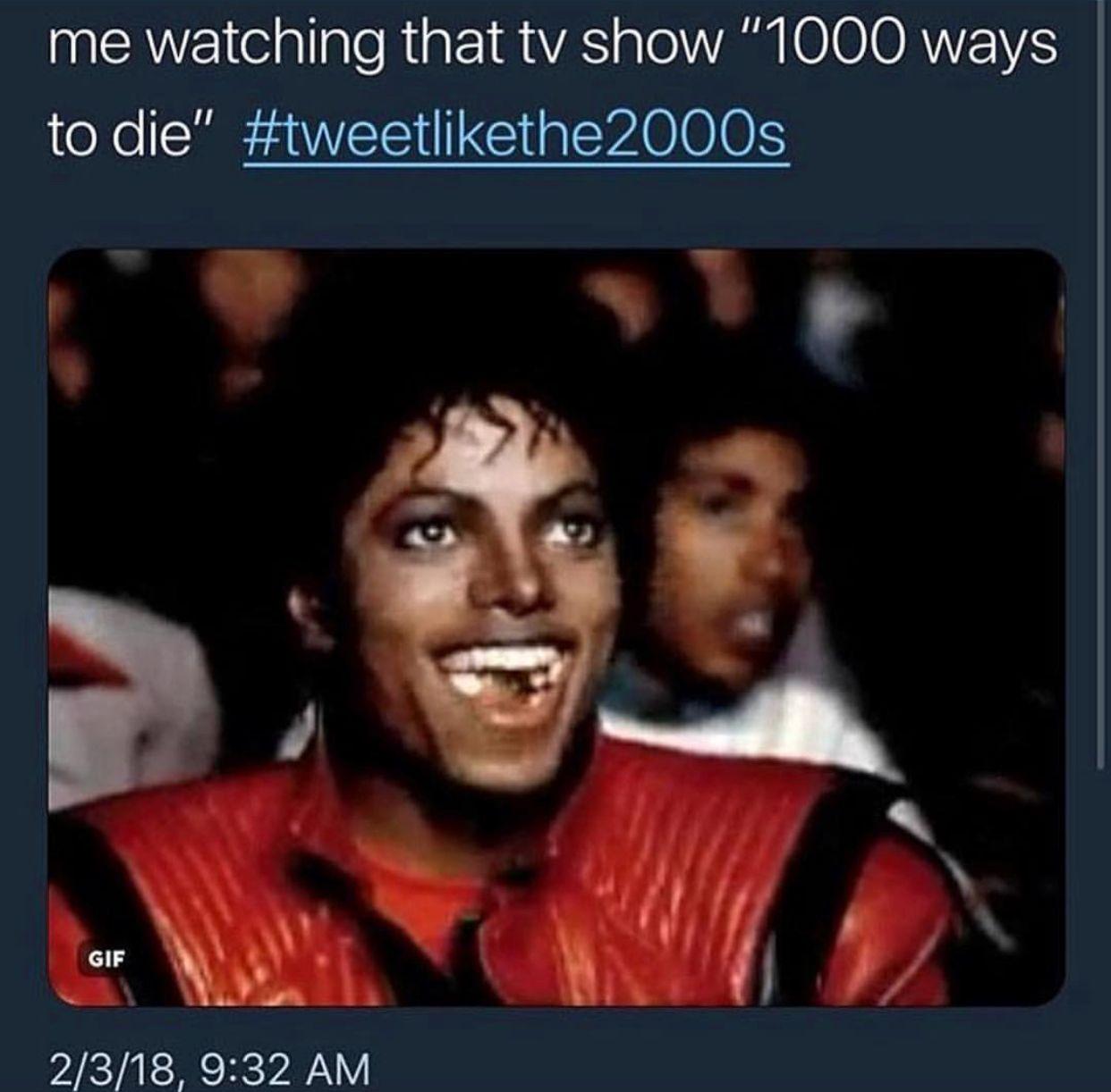 Omg The Show Lowkey Scared Me Tho Good Comebacks Funny Mood Funny Memes