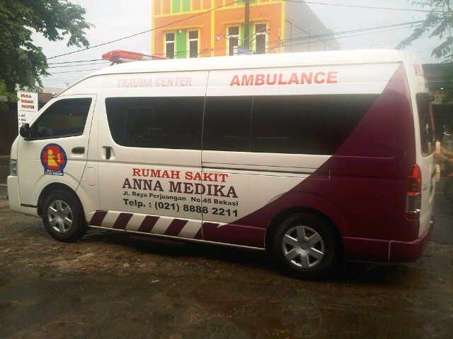 Melayani Pembelian Karoseri Modifikasi Amp Rekondisi Kendaraan Khusus Kesehatan Ambulance Puskesmas Keliling Mobil Pu Paramedic Quotes Hospital Paramedic