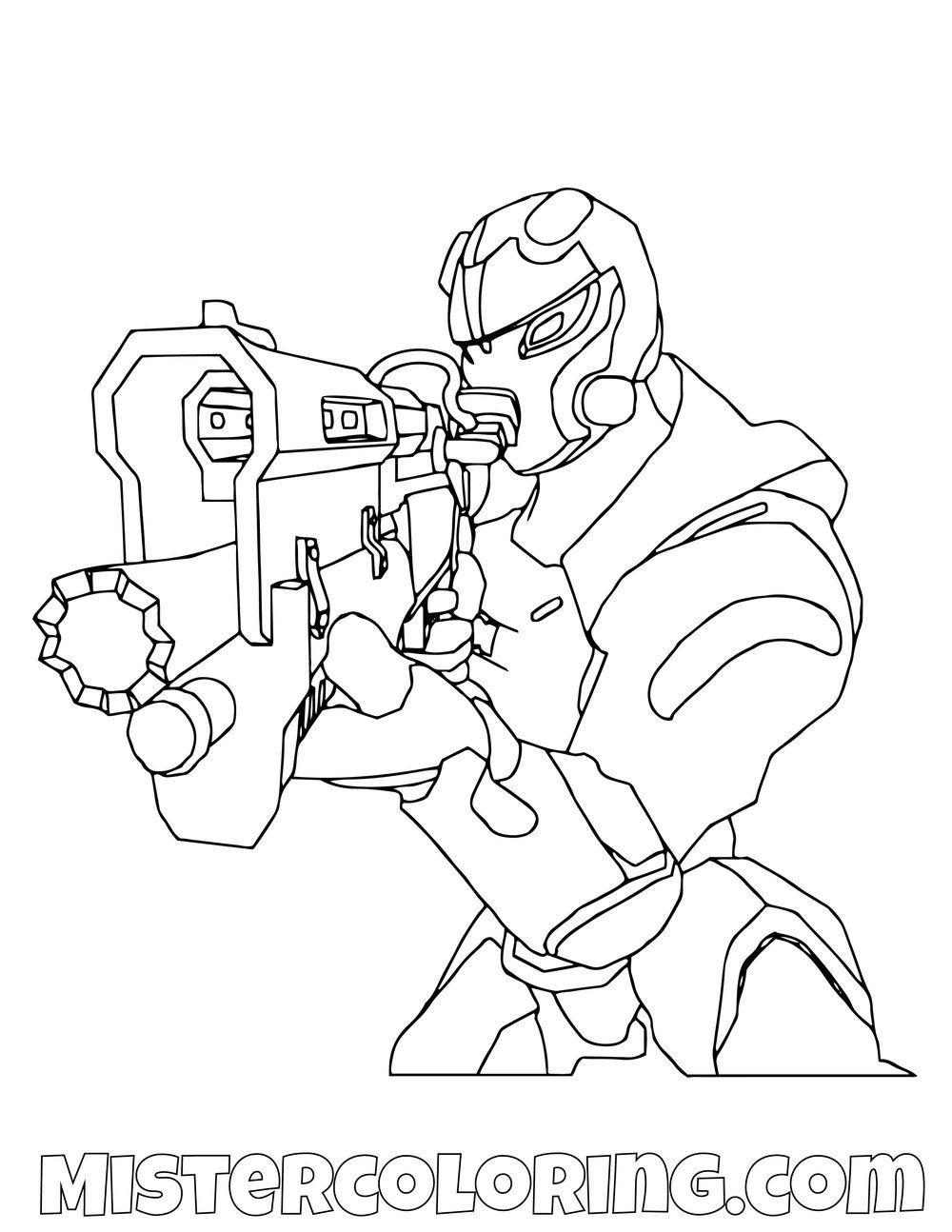 Pin On Draws