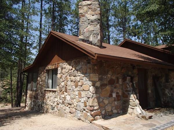 pines christian camp cabins a img shop gift retreat plan lodging prescott