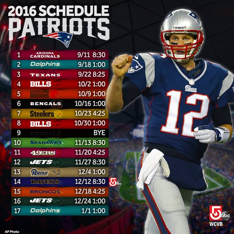 Pin By Terri Lavalle On New England Patriots New England Patroits Patriots Football Patriots