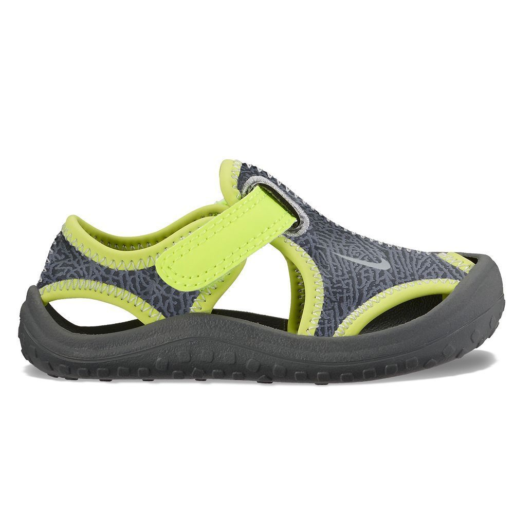 775c79f126cf Nike Sunray Protect Toddler Boys  Sandals