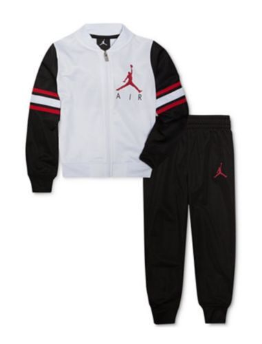 Boy outfits, Baby boy clothes nike