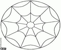 Resultado de imagem para desenhos para mandalas