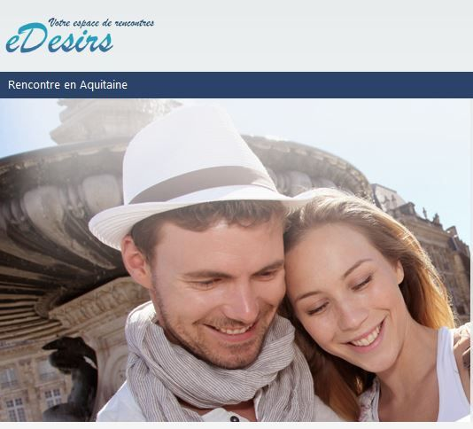 Rencontre amoureuse en ligne recherche site de rencontre amoureuse gratuit rencontre senior club
